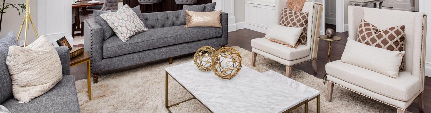 Furniture Mattresses, Dream Home Furniture