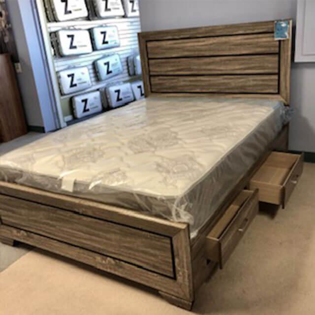 Furniture Mattresses In Mt Pleasant Burlington And New London